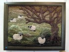 Woolgathering picture